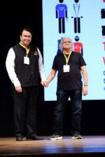 Randhir Kapoor at 5th edition of Screenwriters conference in St Andrews, bandra on 3rd Aug 2018 (95)_5b659c3d3b119.jpg