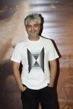 Shaad Ali at the Success party of film Soorma on 3rd Aug 2018 (4)_5b65899f698f6.JPG