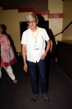Sriram Raghavan at 5th edition of Screenwriters conference in St Andrews, bandra on 3rd Aug 2018