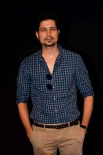 Sumeet Vyas at 5th edition of Screenwriters conference in St Andrews, bandra on 3rd Aug 2018 (71)_5b659c73ee165.jpg