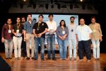 Sumeet Vyas at 5th edition of Screenwriters conference in St Andrews, bandra on 3rd Aug 2018