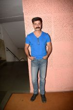 Sushant Singh at 5th edition of Screenwriters conference in St Andrews, bandra on 3rd Aug 2018 (121)_5b659c6d3a576.jpg