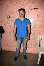 Sushant Singh at 5th edition of Screenwriters conference in St Andrews, bandra on 3rd Aug 2018 (122)_5b659c6fa181f.jpg