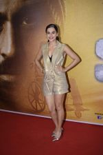 Taapsee Pannu at the Success party of film Soorma on 3rd Aug 2018 (28)_5b658a040ba53.JPG
