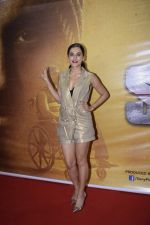 Taapsee Pannu at the Success party of film Soorma on 3rd Aug 2018 (29)_5b658a064e598.JPG