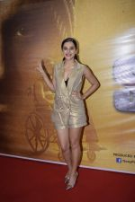 Taapsee Pannu at the Success party of film Soorma on 3rd Aug 2018 (30)_5b658a089ae1e.JPG