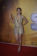 Taapsee Pannu at the Success party of film Soorma on 3rd Aug 2018 (32)_5b658a0ac689f.JPG
