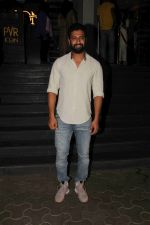 Vicky Kaushal at the Special Screening Of Film Mulk on 2nd Aug 2018 (19)_5b65815786225.JPG