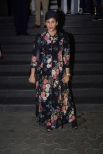 Wardha Khan at the Special Screening Of Film Mulk on 2nd Aug 2018 (10)_5b6581767bb20.JPG