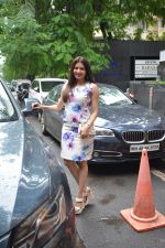 Bhagyashree spotted at Hakkasan bandra on 4th Aug 2018 (18)_5b67c3dd2125c.JPG