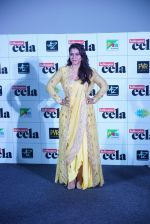 Kajol at the Trailer launch of film Helicopter Eela in pvr juhu on 5th Aug 2018 (57)_5b67d54780123.JPG