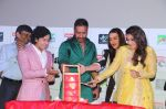 Kajol, Ajay Devgan, Neha Dhupia at the Trailer launch of film Helicopter Eela in pvr juhu on 5th Aug 2018 (13)_5b67d4e0cfdcb.JPG