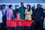 Kajol, Ajay Devgan, Neha Dhupia, Riddhi Sen, Pradeep Sarkar at the Trailer launch of film Helicopter Eela in pvr juhu on 5th Aug 2018 (18)_5b67d56338541.JPG