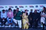 Kajol, Ajay Devgan, Neha Dhupia, Riddhi Sen, Pradeep Sarkar at the Trailer launch of film Helicopter Eela in pvr juhu on 5th Aug 2018 (22)_5b67d56574bfe.JPG