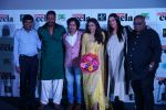 Kajol, Ajay Devgan, Neha Dhupia, Riddhi Sen, Pradeep Sarkar at the Trailer launch of film Helicopter Eela in pvr juhu on 5th Aug 2018 (43)_5b67d3b771e38.JPG