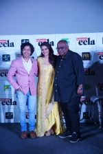 Kajol, Riddhi Sen, Pradeep Sarkar at the Trailer launch of film Helicopter Eela in pvr juhu on 5th Aug 2018 (44)_5b67d57570184.JPG