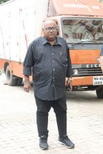 Pradeep Sarkar at the Trailer launch of film Helicopter Eela in pvr juhu on 5th Aug 2018 (2)_5b67d3bba5910.JPG