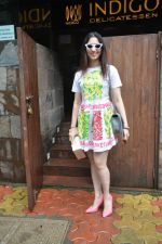 Tamanna Bhatia spotted at Indigo Deli in bandra on 4th Aug 2018 (1)_5b67c53d94cd8.JPG