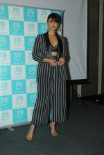 Ileana D_cruz as Brand Ambassador Of Bula Tourism FIJI on 6th Aug 2018 (16)_5b694a1d077f4.JPG