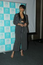 Ileana D_cruz as Brand Ambassador Of Bula Tourism FIJI on 6th Aug 2018 (17)_5b694a2110159.JPG