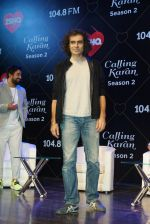 Imtiaz Ali at the Launch of Calling Karan Season 2 on 6th Aug 2018 (12)_5b6949918771d.JPG