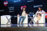 Imtiaz Ali at the Launch of Calling Karan Season 2 on 6th Aug 2018 (2)_5b69498f05248.JPG
