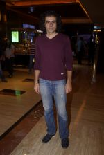 Imtiaz Ali at the Trailer Launch Of Film Laila Majnu on 6th Aug 2018 (38)_5b69a64f97ad8.JPG