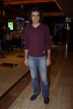 Imtiaz Ali at the Trailer Launch Of Film Laila Majnu on 6th Aug 2018 (41)_5b69a65a28fb1.JPG