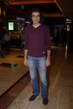 Imtiaz Ali at the Trailer Launch Of Film Laila Majnu on 6th Aug 2018 (42)_5b69a65d2f190.JPG