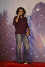 Imtiaz Ali at the Trailer Launch Of Film Laila Majnu on 6th Aug 2018 (74)_5b69a66396084.JPG
