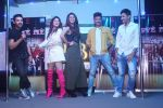 Khushboo Grewal, Puneesh Sharma, Bandgi Kalra, Manmeet Gulzar, Harmeet Gulzar at the launch of Kasino Bar and Launch of Meet Bros song Love Me on 6th Aug 2018 (56)_5b6945d41bb4f.JPG