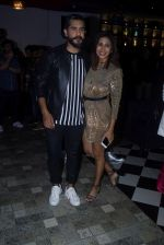 Kishwar Merchant at the launch of Kasino Bar and Launch of Meet Bros song Love Me on 6th Aug 2018 (71)_5b69449a78f4f.JPG