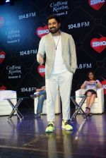 Rannvijay Singh at the Launch of Calling Karan Season 2 on 6th Aug 2018 (21)_5b694964c71a1.JPG