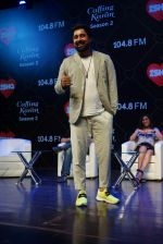 Rannvijay Singh at the Launch of Calling Karan Season 2 on 6th Aug 2018 (22)_5b6949670e108.JPG