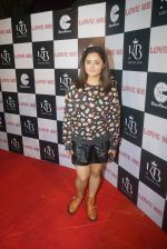 Rashmi Desai at the launch of Kasino Bar and Launch of Meet Bros song Love Me on 6th Aug 2018 (76)_5b6945e0ef194.JPG