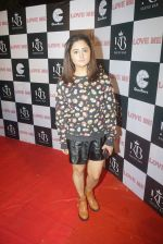 Rashmi Desai at the launch of Kasino Bar and Launch of Meet Bros song Love Me on 6th Aug 2018 (77)_5b6945e480f23.JPG
