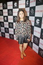 Rashmi Desai at the launch of Kasino Bar and Launch of Meet Bros song Love Me on 6th Aug 2018 (78)_5b6945e803130.JPG