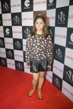 Rashmi Desai at the launch of Kasino Bar and Launch of Meet Bros song Love Me on 6th Aug 2018 (79)_5b6945eb5d593.JPG
