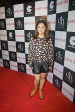 Rashmi Desai at the launch of Kasino Bar and Launch of Meet Bros song Love Me on 6th Aug 2018 (80)_5b6945ef68518.JPG