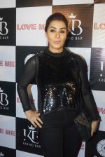 Shilpa Shinde at the launch of Kasino Bar and Launch of Meet Bros song Love Me on 6th Aug 2018 (103)_5b69456a2648b.JPG