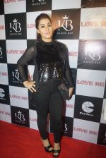 Shilpa Shinde at the launch of Kasino Bar and Launch of Meet Bros song Love Me on 6th Aug 2018 (104)_5b69456daacbf.JPG
