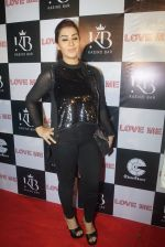 Shilpa Shinde at the launch of Kasino Bar and Launch of Meet Bros song Love Me on 6th Aug 2018 (105)_5b69457152bfb.JPG