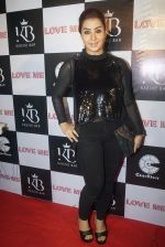 Shilpa Shinde at the launch of Kasino Bar and Launch of Meet Bros song Love Me on 6th Aug 2018 (109)_5b69457f05440.JPG