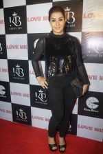 Shilpa Shinde at the launch of Kasino Bar and Launch of Meet Bros song Love Me on 6th Aug 2018 (110)_5b69458272263.JPG