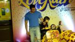 Sohail Khan at the Trailer launch of film Loveratri on 6th Aug 2018 (1)_5b693baf96c72.jpg