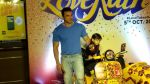 Sohail Khan at the Trailer launch of film Loveratri on 6th Aug 2018 (11)_5b693bbad920f.jpg