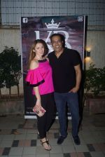 Vindu Dara Singh, Dina Umarova at the launch of Kasino Bar and Launch of Meet Bros song Love Me on 6th Aug 2018 (87)_5b69459798dd6.JPG