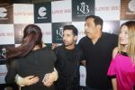 Vindu Dara Singh, Dina Umarova at the launch of Kasino Bar and Launch of Meet Bros song Love Me on 6th Aug 2018 (89)_5b69459aac4d0.JPG