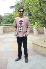 Abhishek Banerjee at the promotion for film Stree in Novotel juhu on 7th Aug 2018 (20)_5b6a97f8cc078.JPG