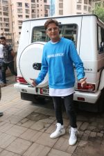Jimmy Shergill for the media interactions of film Happy Phirr Bhag Jayegi on 7th Aug 2018 (10)_5b6a9836e84b1.JPG
